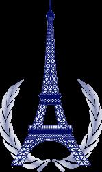 Asesoria Paris